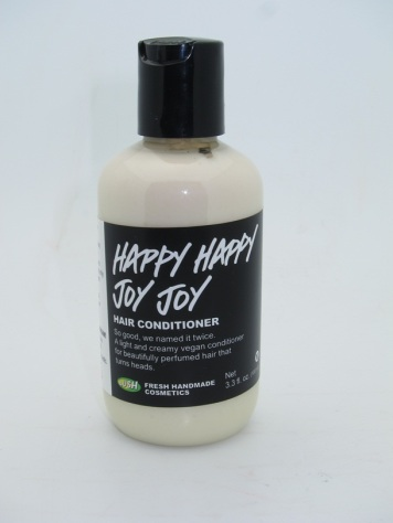 Lush-Happy-Happy-Joy-Joy-Hair