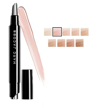 marc jacobs concealer pen